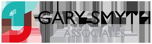 Gary Smyth Associates Ltd